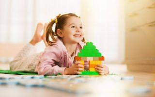 О возможности выделения доли для детей в ипотечной квартире