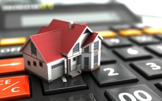 Перечень документов, необходимых для реструктуризации ипотеки