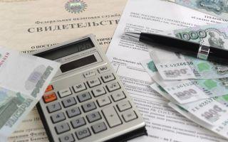 О возможности получения налогового вычета ИП при покупке квартиры
