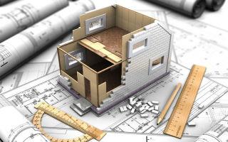 Порядок обращения при незаконной перепланировке квартиры
