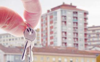 Документы, необходимые для покупки квартиры на вторичном рынке