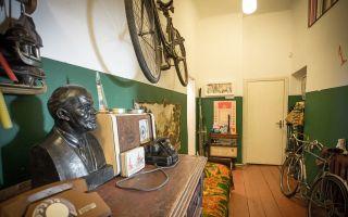 Порядок продажи без согласия соседей комнаты в коммунальной квартире