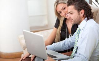 Как узнать задолженность по алиментам по фамилии онлайн.