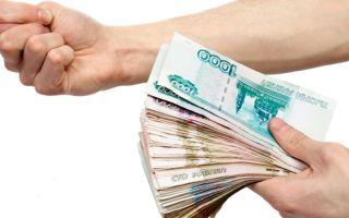 Неуплата ипотеки: последствия для заемщика