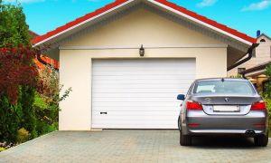 Документы, необходимые для оформления гаража в собственность, особенности процедуры
