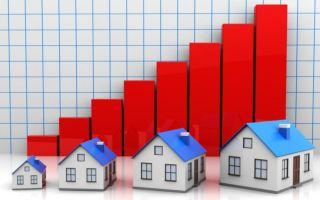 Порядок определения кадастровой стоимости недвижимости бесплатно по адресу
