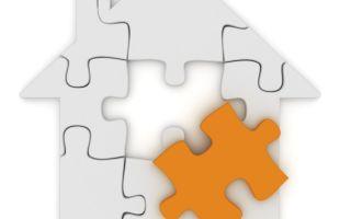 Алгоритм действий дольщика при банкротстве застройщика по долевому строительству