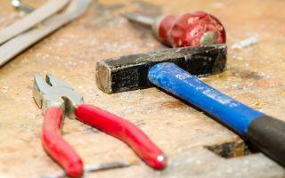 О необходимости внесения собственниками жилья платы за капитальный ремонт