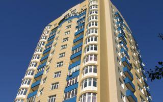 Порядок прописки человека в неприватизированную квартиру