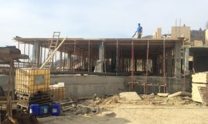 О возможности строительства гостиницы на земле ИЖС