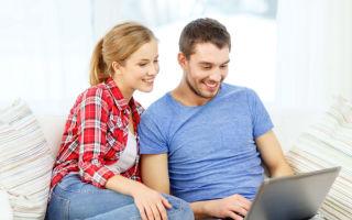 Способы узнать с помощью интернета, приватизирована ли квартира