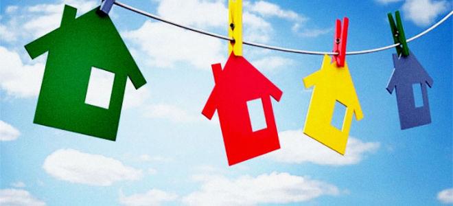 Порядок проведения самостоятельной проверки квартиры на чистоту при покупке