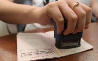 Процедура выписки из квартиры: правила, возможности, ограничения