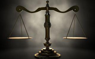 Отличительные признаки ДНП и ИЖС: что лучше выбрать