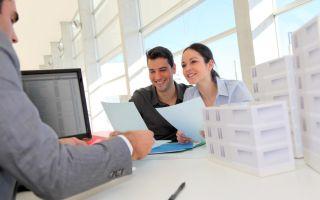Порядок сдачи квартиры через агентство недвижимости