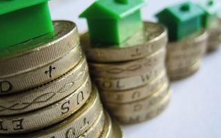 Льготы по налогу на имущество физических лиц в 2020 году: категории граждан, которым они положены