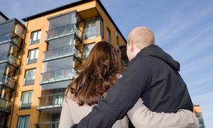 Программа расселения коммунальных квартир в Санкт-Петербурге: предусмотренные субсидии