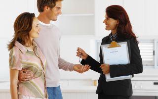 О возможности сдачи в аренду квартиры без согласия второго собственника
