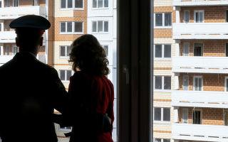 Особенности и нюансы приватизации служебного жилья