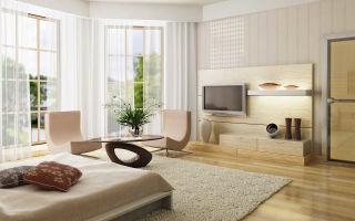 Рекомендации, как можно снять квартиру напрямую у хозяина без посредников