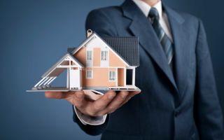Секреты продажи недвижимости для начинающего риэлтора