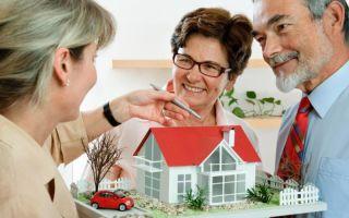 Какие вопросы стоит задать при покупке квартиры на вторичном рынке
