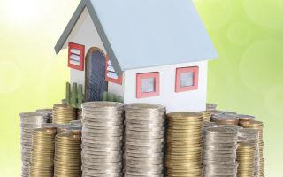 Порядок уплаты и размер госпошлины за дарение квартиры