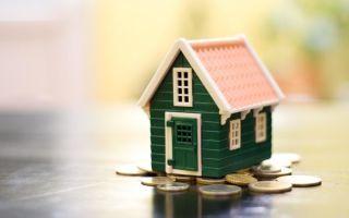 Порядок получения ипотеки без прописки