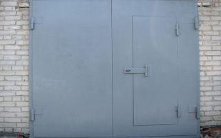 Порядок действий для продажи гаража без документов