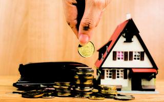 Уменьшение платежа или срока при досрочном погашении ипотеки: что выгоднее?