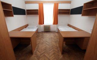 Советы по быстрой продаже комнаты в общежитии