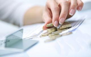 Особенности получения налогового вычета при долевой собственности