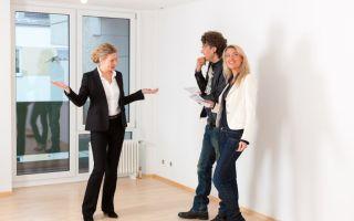 Советы по съему квартиры на длительный срок проживания
