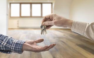 Порядок оформления закладной по ипотеке в Сбербанке после сдачи дома