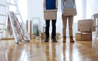 Порядок продажи комнаты в коммунальной квартире и оформления сделки в 2019 году