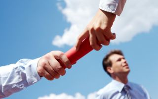 Процедура переуступки права аренды земельного участка