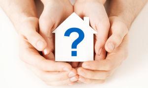Категории граждан, которые имеют право на улучшение жилищных условий