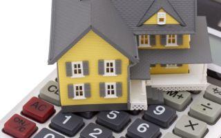 Налог на апартаменты: порядок оплаты, преимущества и недостатки