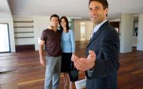 О нюансах уплаты налога за сдачу квартиры в аренду на 11 месяцев
