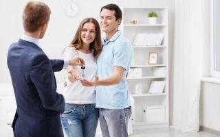 Выбор и покупка квартиры: моменты, на которые стоит обратить внимание