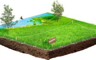 Рекомендации по быстрой продаже земельного участка