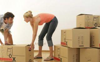 Порядок выселения квартирантов за неуплату, если нет договора аренды жилья