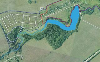 Пошаговый алгоритм, как оформить куплю-продажу земельного участка