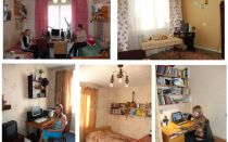 Порядок продажи комнаты в общежитии: необходимые документы для сделки в 2021 году