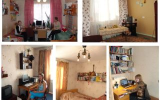 Порядок продажи комнаты в общежитии: необходимые документы для сделки в 2018 году