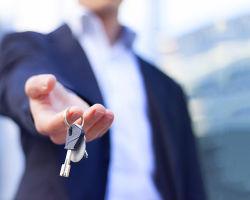 Легальные способы сдать квартиру в аренду, не оплачивая налоги за это