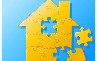 О возможности покупки доли в квартире, находящейся в собственности у родственников, на материнский капитал