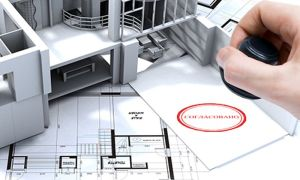 Документы, необходимые для осуществления перепланировки квартиры в 2019 году