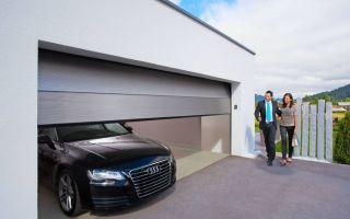 Покупка гаража: нюансы, на которые стоит обратить внимание