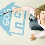 Незаконна передача недвижимости в дар несовершеннолетним ребенком